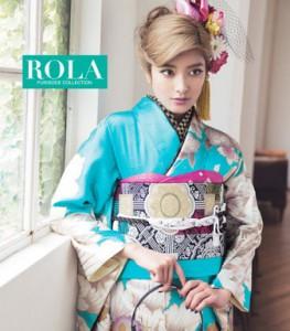 rola-3-481x550[1]