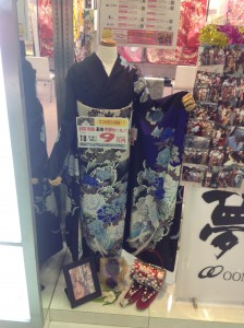 STcollection 002