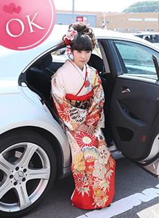 hiketsu_36