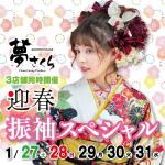geisyun-campaign20170124